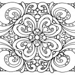 coloring-adult-patterns