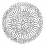 coloring-mandala-adult-1