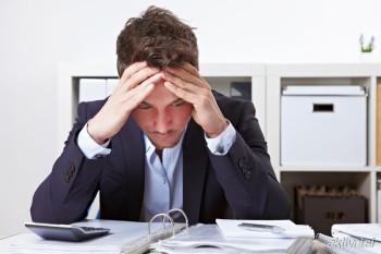 promocija zdravja na delovnem mestu